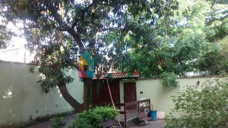 84a5e2bf-8982-4c80-a21b-e103bd - Casa em Condomínio 4 quartos à venda Anil, Rio de Janeiro - R$ 700.000 - BOCN40009 - 6
