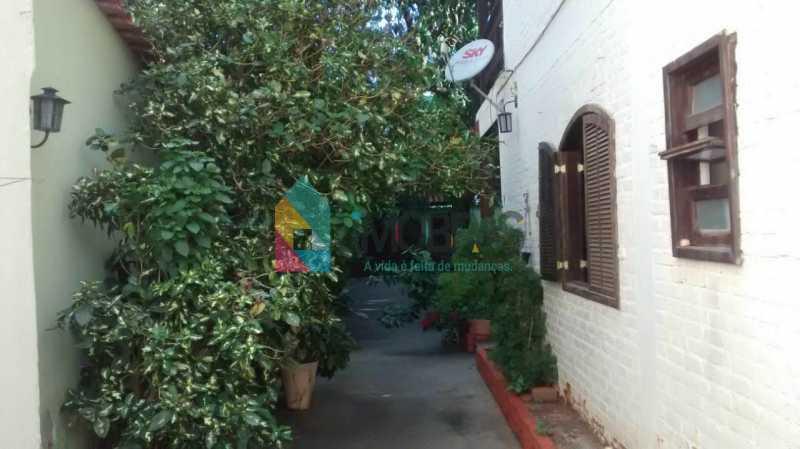 ea45855d-93a1-4002-9420-6a622e - Casa em Condomínio 4 quartos à venda Anil, Rio de Janeiro - R$ 700.000 - BOCN40009 - 10