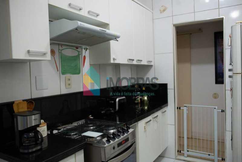 7 - Apartamento 3 quartos à venda Tijuca, Rio de Janeiro - R$ 555.000 - BOAP30796 - 10