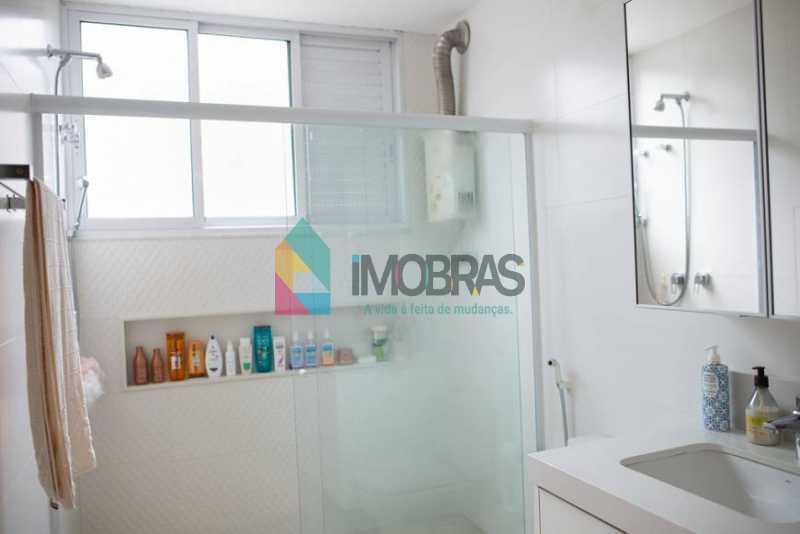9 - Apartamento 3 quartos à venda Tijuca, Rio de Janeiro - R$ 555.000 - BOAP30796 - 12