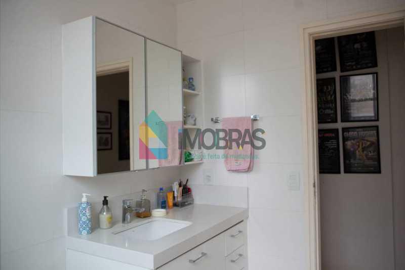 10 - Apartamento 3 quartos à venda Tijuca, Rio de Janeiro - R$ 555.000 - BOAP30796 - 14