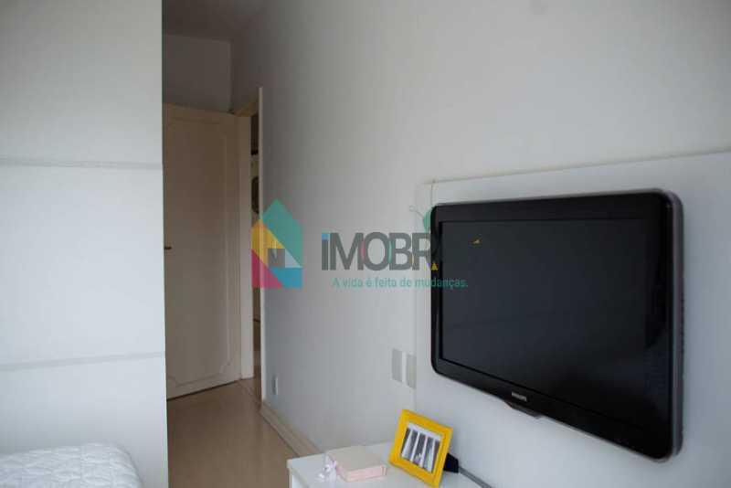 16 - Apartamento 3 quartos à venda Tijuca, Rio de Janeiro - R$ 555.000 - BOAP30796 - 16