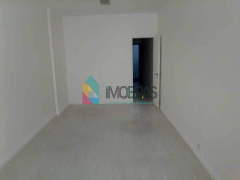 S 6 - Sala Comercial 39m² para alugar Copacabana, IMOBRAS RJ - R$ 1.600 - CPSL00176 - 8