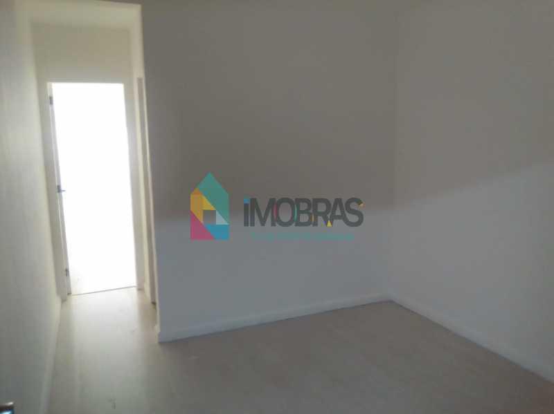 S 10 - Sala Comercial 39m² para alugar Copacabana, IMOBRAS RJ - R$ 1.600 - CPSL00176 - 12