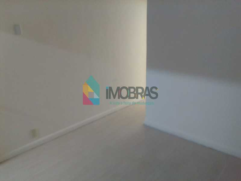 S 11 - Sala Comercial 39m² para alugar Copacabana, IMOBRAS RJ - R$ 1.600 - CPSL00176 - 13