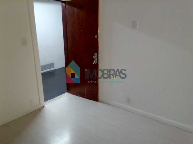 S 12 - Sala Comercial 39m² para alugar Copacabana, IMOBRAS RJ - R$ 1.600 - CPSL00176 - 6