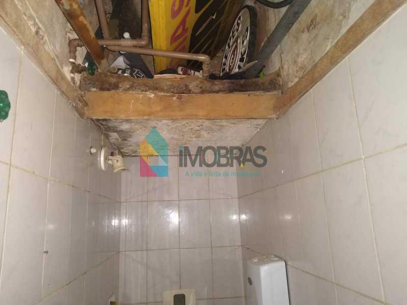 IMG_20210208_095631835 - LOJA DE RUA EM COPACABANA PROXIMO A PRAIA E METRO!! - CPLJ00144 - 13