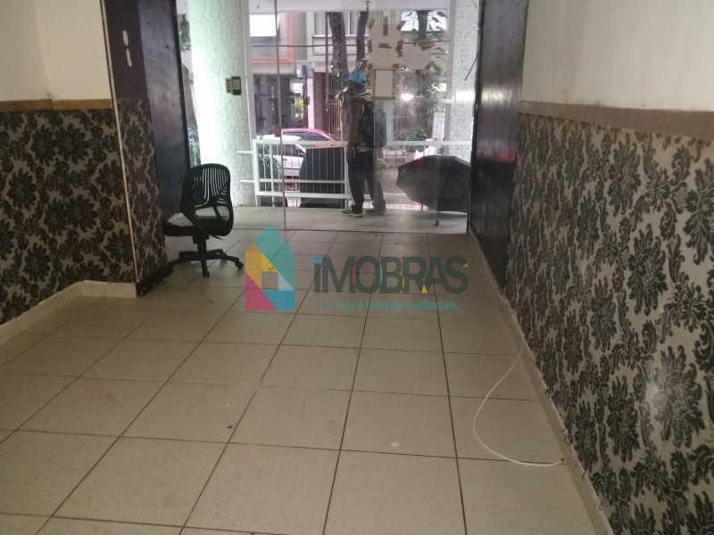 IMG_20210208_095653734 - LOJA DE RUA EM COPACABANA PROXIMO A PRAIA E METRO!! - CPLJ00144 - 1