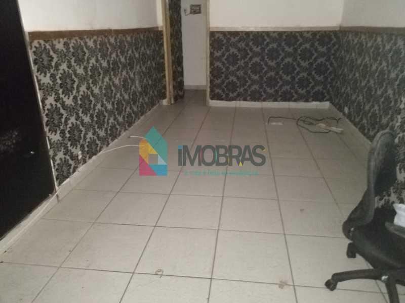 IMG_20210208_095736173 - LOJA DE RUA EM COPACABANA PROXIMO A PRAIA E METRO!! - CPLJ00144 - 5