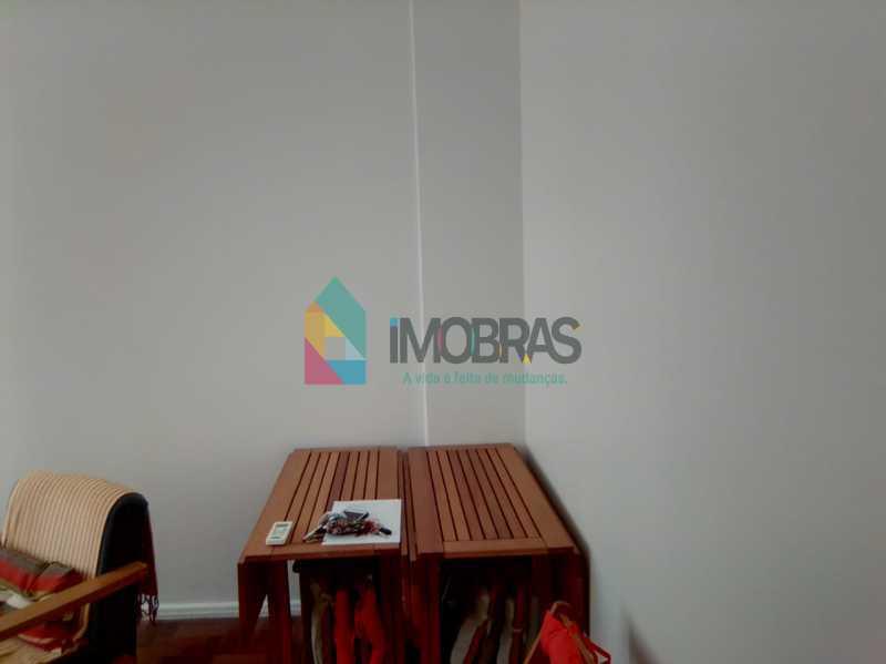A 8 - Sala Comercial 27m² para alugar Copacabana, IMOBRAS RJ - R$ 1.500 - CPSL00177 - 13