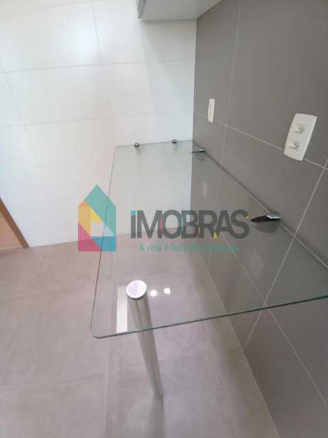 305db707-2e26-44cd-a92d-8d9ae3 - Cobertura à venda Rua Alzira Brandão,Tijuca, Rio de Janeiro - R$ 1.099.000 - CPCO30061 - 12
