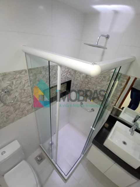050233ca-a01c-478a-a374-f89099 - Cobertura à venda Rua Alzira Brandão,Tijuca, Rio de Janeiro - R$ 1.099.000 - CPCO30061 - 15