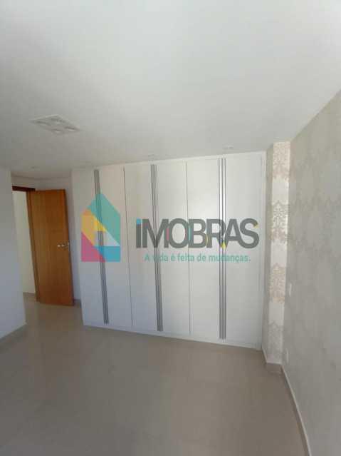 b0e888bb-8453-432c-b1b7-a16a9c - Cobertura à venda Rua Alzira Brandão,Tijuca, Rio de Janeiro - R$ 1.099.000 - CPCO30061 - 19