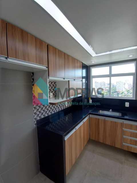 b834dc4c-4dd9-4378-9144-91c214 - Cobertura à venda Rua Alzira Brandão,Tijuca, Rio de Janeiro - R$ 1.099.000 - CPCO30061 - 20