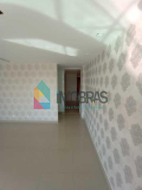 e501b8c3-03c1-43be-bf85-2f6b5d - Cobertura à venda Rua Alzira Brandão,Tijuca, Rio de Janeiro - R$ 1.099.000 - CPCO30061 - 23
