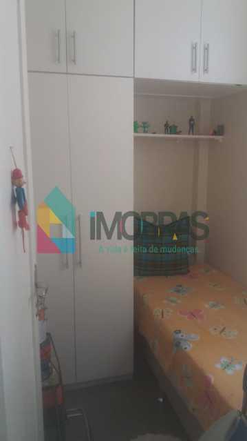 66284f53-1995-4283-acad-b0c8ed - Apartamento 2 quartos à venda Catete, IMOBRAS RJ - R$ 630.000 - BOAP21059 - 3