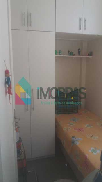 66284f53-1995-4283-acad-b0c8ed - Apartamento 2 quartos à venda Catete, IMOBRAS RJ - R$ 630.000 - BOAP21059 - 4