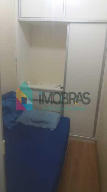 a8c05890-f44f-4e6d-9d6e-965a04 - Apartamento 2 quartos à venda Catete, IMOBRAS RJ - R$ 630.000 - BOAP21059 - 5