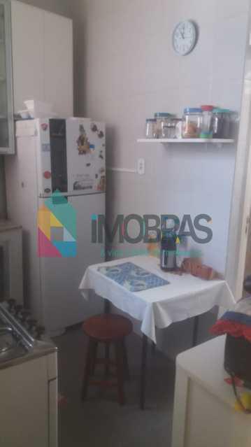 c130640c-c399-496a-b185-31fdde - Apartamento 2 quartos à venda Catete, IMOBRAS RJ - R$ 630.000 - BOAP21059 - 6