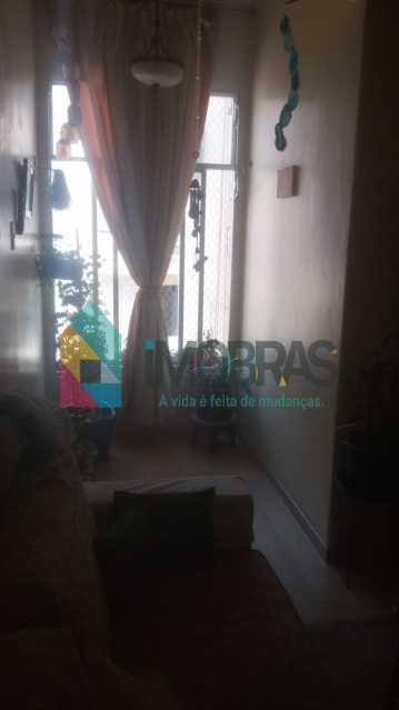 dd24a89f-1f79-4886-8dd0-9a34e0 - Apartamento 2 quartos à venda Catete, IMOBRAS RJ - R$ 630.000 - BOAP21059 - 7