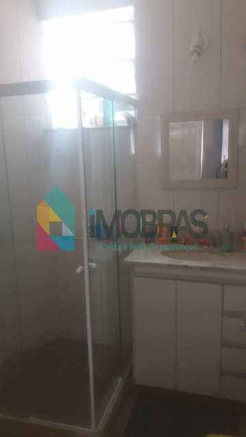 ef0d0640-799e-40eb-af92-df90c9 - Apartamento 2 quartos à venda Catete, IMOBRAS RJ - R$ 630.000 - BOAP21059 - 8