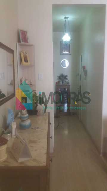 f0fadc20-f9dc-40f2-97ef-33c339 - Apartamento 2 quartos à venda Catete, IMOBRAS RJ - R$ 630.000 - BOAP21059 - 9