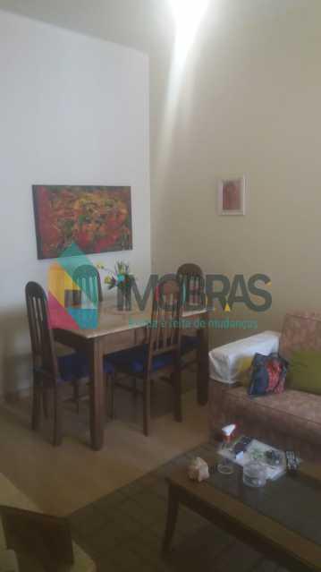 f9e7fd03-b9d8-4f47-82d1-0eba7b - Apartamento 2 quartos à venda Catete, IMOBRAS RJ - R$ 630.000 - BOAP21059 - 10