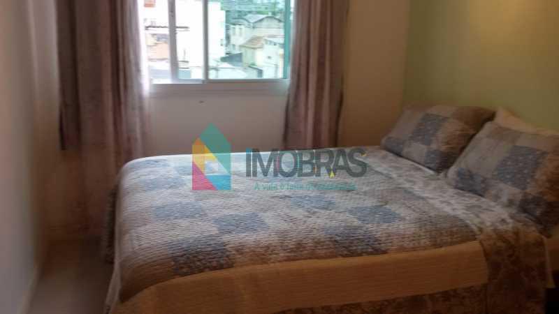 e251e275-8102-43e3-bf6f-fdd21e - Apartamento 2 quartos para alugar Botafogo, IMOBRAS RJ - R$ 5.000 - BOAP21060 - 8