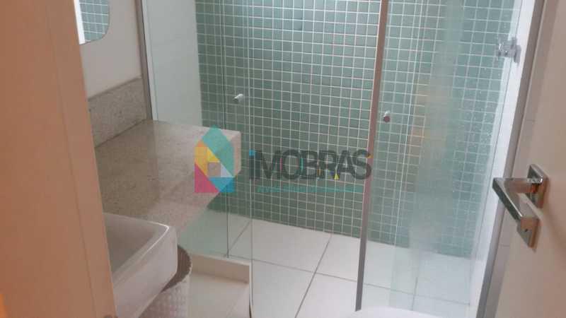 e2e54f49-6c4f-4995-a4ce-c9147a - Apartamento 2 quartos para alugar Botafogo, IMOBRAS RJ - R$ 5.000 - BOAP21060 - 12
