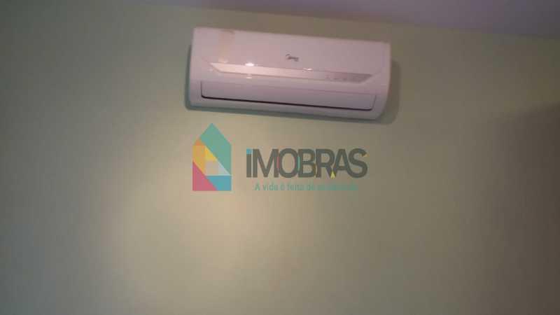 e00d69ff-a83e-4ac3-b92c-17dd66 - Apartamento 2 quartos para alugar Botafogo, IMOBRAS RJ - R$ 5.000 - BOAP21060 - 16