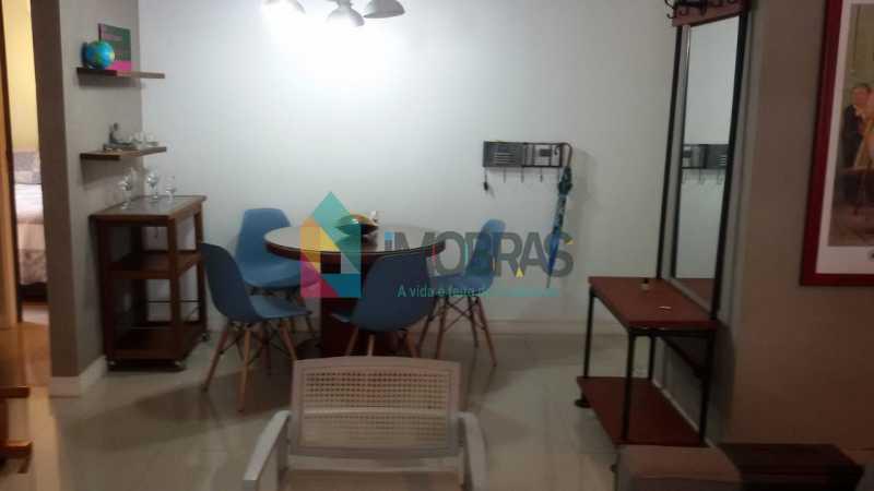 d1f4eaf1-b0b1-4077-82ad-a81deb - Apartamento 2 quartos para alugar Botafogo, IMOBRAS RJ - R$ 5.000 - BOAP21060 - 4