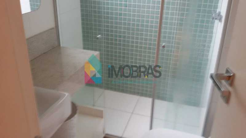 cfbd960d-c71b-4726-bb03-1638ae - Apartamento 2 quartos para alugar Botafogo, IMOBRAS RJ - R$ 5.000 - BOAP21060 - 19