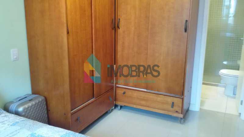 c37a90fe-dde0-4f69-b842-68f9cb - Apartamento 2 quartos para alugar Botafogo, IMOBRAS RJ - R$ 5.000 - BOAP21060 - 9