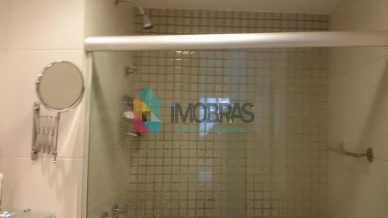 224686c7-8b15-4579-bf67-309660 - Apartamento 2 quartos para alugar Botafogo, IMOBRAS RJ - R$ 5.000 - BOAP21060 - 20