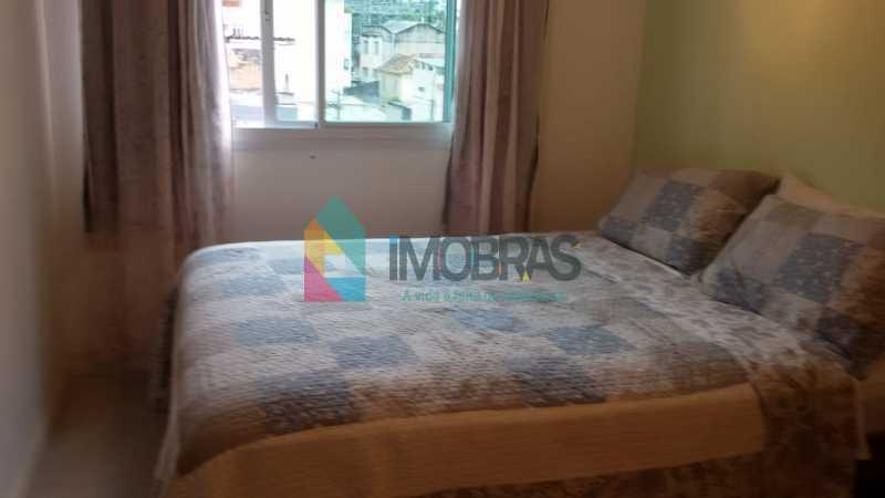 693e9ea3-a33b-4449-b9b5-78c71e - Apartamento 2 quartos para alugar Botafogo, IMOBRAS RJ - R$ 5.000 - BOAP21060 - 10