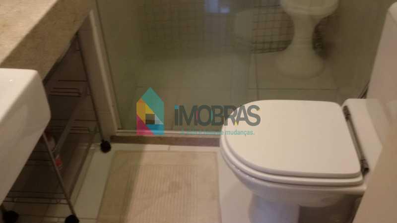 0624a222-fd74-412a-a4ba-70a1a0 - Apartamento 2 quartos para alugar Botafogo, IMOBRAS RJ - R$ 5.000 - BOAP21060 - 21