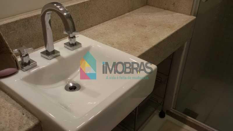00608b15-7338-42f7-92b5-b2d188 - Apartamento 2 quartos para alugar Botafogo, IMOBRAS RJ - R$ 5.000 - BOAP21060 - 23