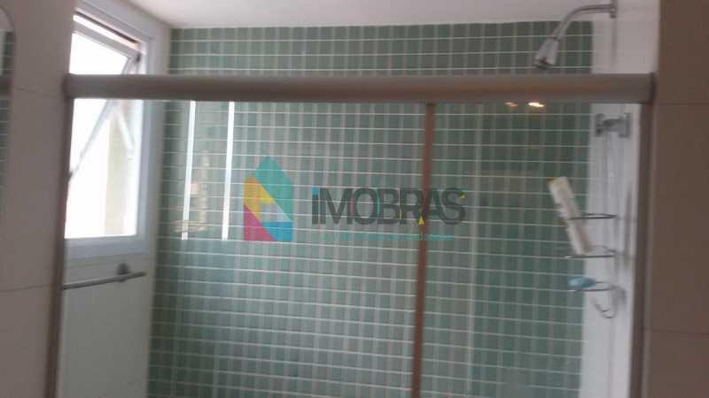74dad626-d989-49ad-b5c2-2626c2 - Apartamento 2 quartos para alugar Botafogo, IMOBRAS RJ - R$ 5.000 - BOAP21060 - 24