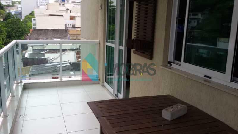 9f43eb3f-ffed-4193-9c76-ab347a - Apartamento 2 quartos para alugar Botafogo, IMOBRAS RJ - R$ 5.000 - BOAP21060 - 18
