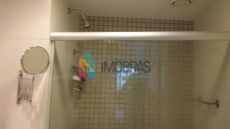 9c0b0e88-8733-48e5-9aff-30c10d - Apartamento 2 quartos para alugar Botafogo, IMOBRAS RJ - R$ 5.000 - BOAP21060 - 25