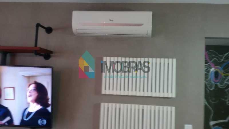 08a2c5c3-42ac-4ea3-92d7-091709 - Apartamento 2 quartos para alugar Botafogo, IMOBRAS RJ - R$ 5.000 - BOAP21060 - 14