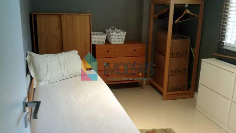 7c1fb295-c509-4a80-9862-4cdfe9 - Apartamento 2 quartos para alugar Botafogo, IMOBRAS RJ - R$ 5.000 - BOAP21060 - 17