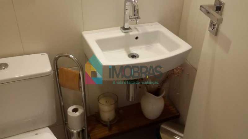 6e1ee7df-5647-41fa-98c3-e7f7ff - Apartamento 2 quartos para alugar Botafogo, IMOBRAS RJ - R$ 5.000 - BOAP21060 - 26
