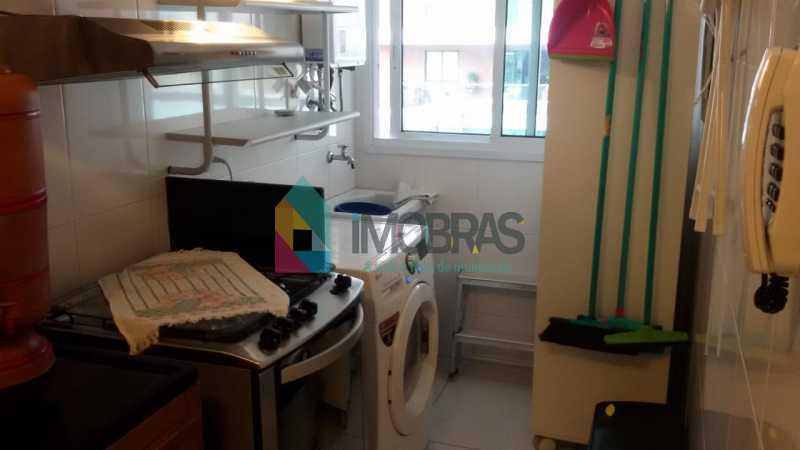 5d5fa79b-bced-47a1-9d5e-132406 - Apartamento 2 quartos para alugar Botafogo, IMOBRAS RJ - R$ 5.000 - BOAP21060 - 27