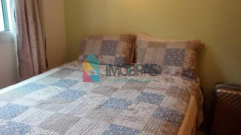 1e493bf7-f7b9-476d-bcbc-0f222b - Apartamento 2 quartos para alugar Botafogo, IMOBRAS RJ - R$ 5.000 - BOAP21060 - 15