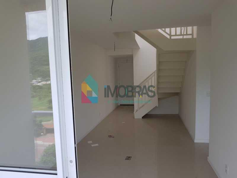 016009558325217 - EXCELENTE 3 QUARTOS COM INFRA NO RECREIO.!! - BOAP00186 - 12