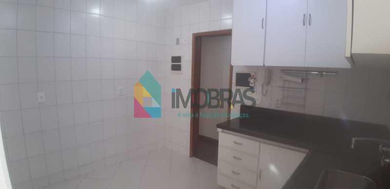 c2f4b75a-d237-4eff-9f89-4eac52 - Apartamento 3 quartos para alugar Botafogo, IMOBRAS RJ - R$ 4.000 - BOAP30802 - 16