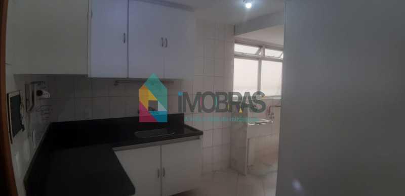 b0a035c9-36cc-4311-a5f0-4a95db - Apartamento 3 quartos para alugar Botafogo, IMOBRAS RJ - R$ 4.000 - BOAP30802 - 18
