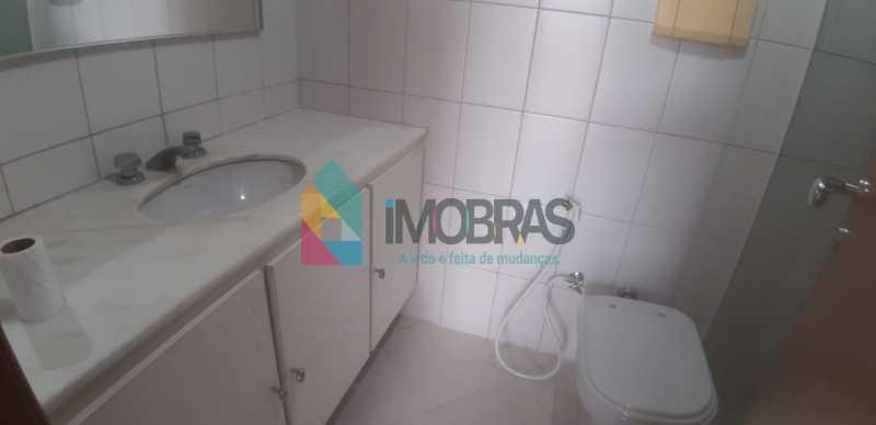 a5fead6a-3731-45ca-9e1c-db484e - Apartamento 3 quartos para alugar Botafogo, IMOBRAS RJ - R$ 4.000 - BOAP30802 - 19