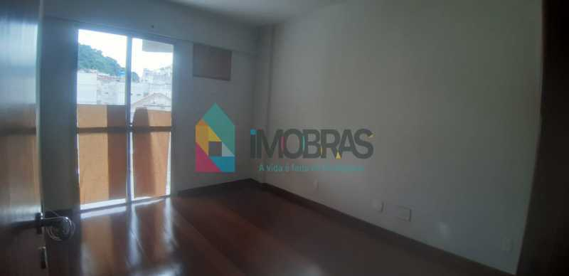 28746715-9935-4de5-982b-423e72 - Apartamento 3 quartos para alugar Botafogo, IMOBRAS RJ - R$ 4.000 - BOAP30802 - 1